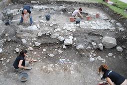 chantier_archeologique_studarcheo.JPG