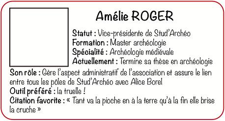 Amélie.png