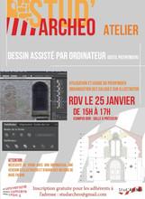 Stud'archeo_atelier_janvier2020.jpg