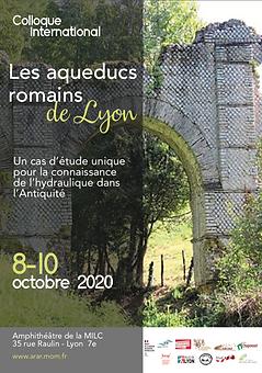 Aqueducs Lyon.png