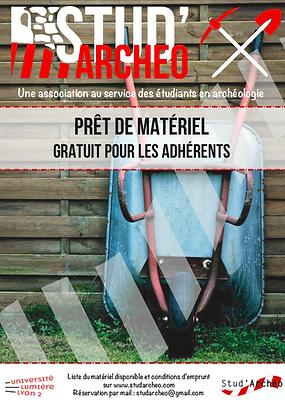 Pret_matériel.png