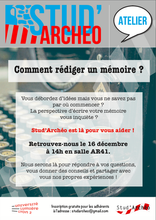 Stud'archeo_atelier_2020_2.png