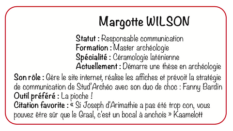 Margotte.png