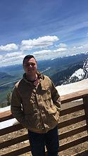 Blake ITB profile pic (002).jpg