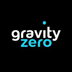 gravity zero web.png