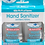 Thumbnail: Hand Sanitizer 2oz (Pack of two)
