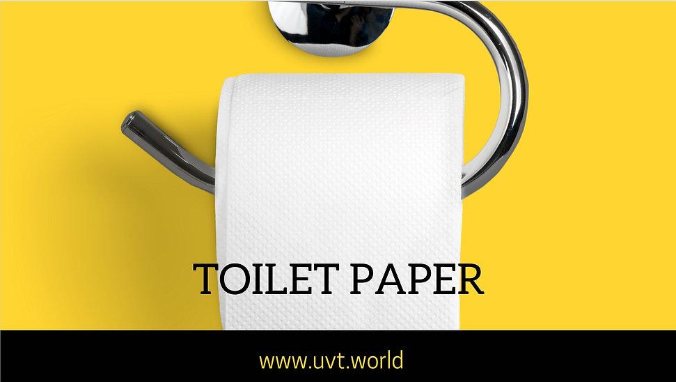 toilet paper page 1.jpg