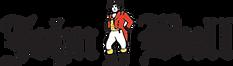 john-bull-logo.png