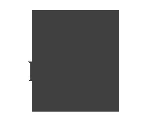 Bahamar-client-logo.png