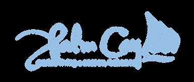 PalmCayLogo-blue2 (1) (1).png