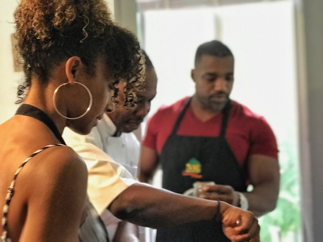 IMG_3343.Goombay House Cooking Studio Bahamasjpg