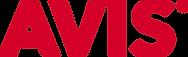 1280px-AVIS_logo_2012.svg.png