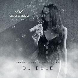 Waterloo_GrandOpening_1200x1200-2 Elle.j