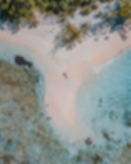 Exuma (23) IC.jpg
