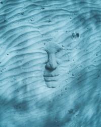 Underwater (33).jpg