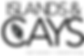 Islands & Cays - logo BLACK.png