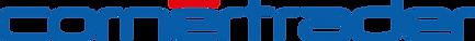 LogoCT.png