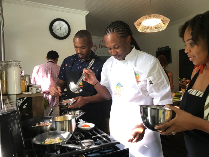 IMG_7Goombay House Cooking Studio Bahamas404.JPG