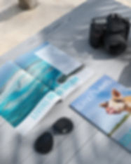 Islands & Cays Magazine Bahamas, Real Estate