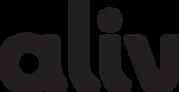 aliv-logo-original.png