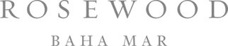 rosewood-logo1.png