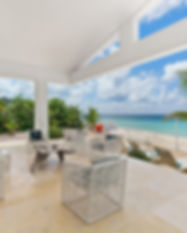 Islands & Cays of The Bahamas - Bimini Real Estate