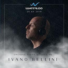 Waterloo_GrandOpening_1200x1200-2 Bellin