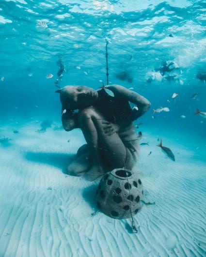Underwater (13).jpg