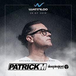 Waterloo_GrandOpening_1200x1200-2 Patric