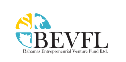 BEVF Logo.png