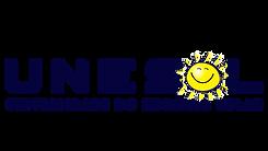 Logo Unesol 72 DPI.png