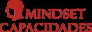 mindset_vermelho.png