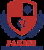 Logo Parise - Original.png