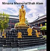 Nirvana Shah Alam