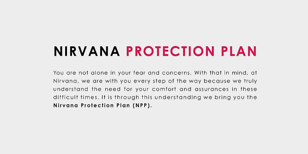 NirvanaProtect_Web_V4_Artboard-3.jpg