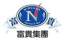 nirvana malaysia logo