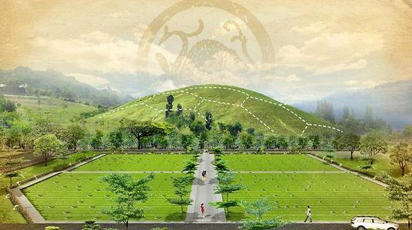 NV Seed Dragon Turtle Hill