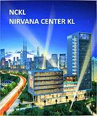 Nirvana NCKL