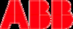 ABB smart factory