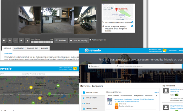 local-business-aggregator-bengaluru-reva