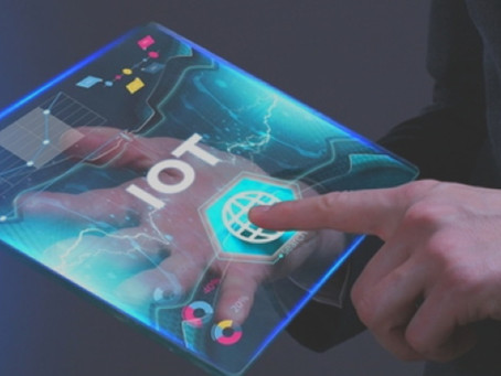 5 uncommon IoT development languages to learn in 2020