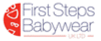 first steps baby wear