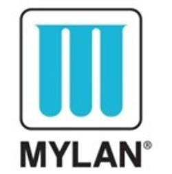 mylan