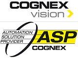 cognex vision partner.jpg