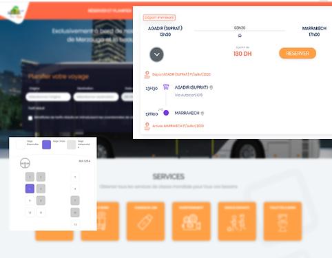 online-ticket-booking-stystem-bengaluru-
