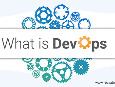 What is DevOps and why is it important !