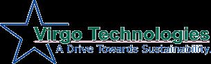virgo technologies