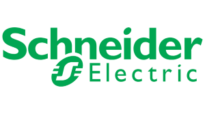 schneider electric image processing