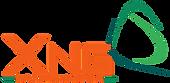 xng logo.png