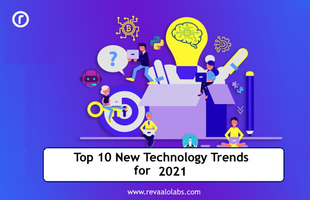 TopTechnologyTrend